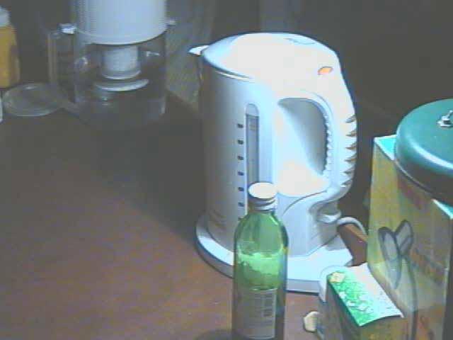 Электрочайники и термопоты scarlett лучшие предложения и